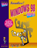 Windows para torpes